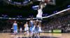 Josh Okogie with the big dunk