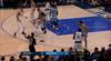 Kristaps Porzingis with 32 Points vs. Memphis Grizzlies