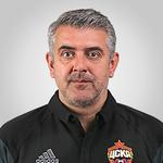 Сергей Якунчиков