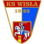 KS Wisla Pulawy - logo