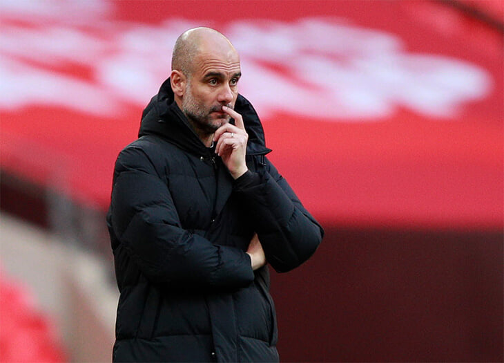 Отречение топов АПЛ от Суперлиги: на «Челси» повлиял общий негатив, звезд «Сити» напрягало молчание клуба