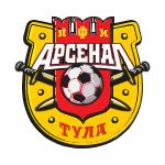 Arsenal Tula U19 - logo