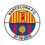 Барселона де Вильена