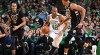GAME RECAP: Celtics 113, Bucks 107
