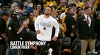 Best of the NBA's Finals Game 1 in Phantom: