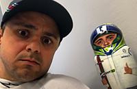 Льюис Хэмилтон, Сочи Автодром, Формула-1, Фелипе Масса, трассы, Гран-при России