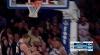 Kristaps Porzingis with 38 Points  vs. Denver Nuggets