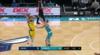 Domantas Sabonis (22 points) Highlights vs. Charlotte Hornets