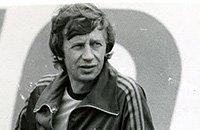 Локомотив, сборная Новой Зеландии по футболу, Юрий Семин
