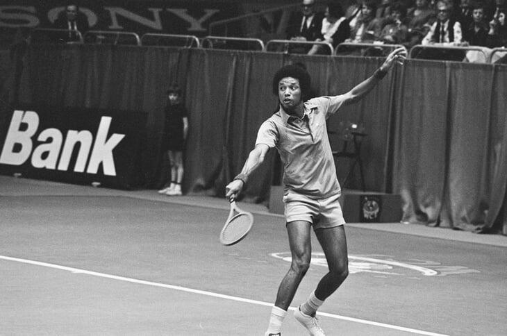 Он мечтал стать теннисистом – не смог, потому что не умел читать. В итоге продал кокаина на $2,7 млрд