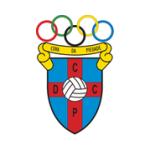 Кова Пьедаде - logo