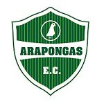 Арапонгас