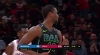 Harrison Barnes (26 points) Highlights vs. Chicago Bulls
