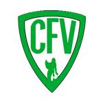 CF Villanovense - logo