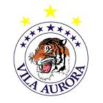 Vila Aurora - logo
