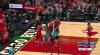 Kemba Walker (23 points) Highlights vs. Chicago Bulls