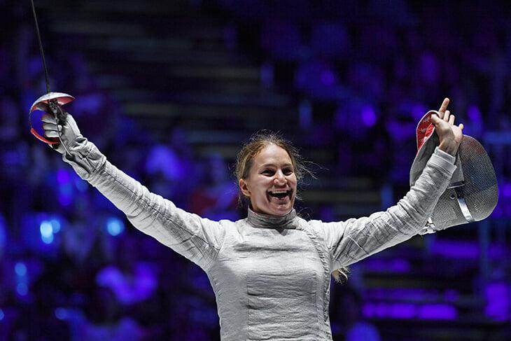 15 российских звезд на Олимпиаде в Токио: Ласицкене в борьбе за золото, Ромашина идет на рекорд, Чупков и Нагорный против неудачных серий
