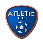 Atlétic Club Escaldes - logo