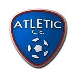 Атлетик Эскальдес - logo