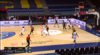Shane Larkin with 20 Points vs. Khimki Moscow Region