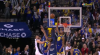 Kevin Durant, Klay Thompson Highlights vs. Orlando Magic