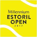 Millennium Estoril Open