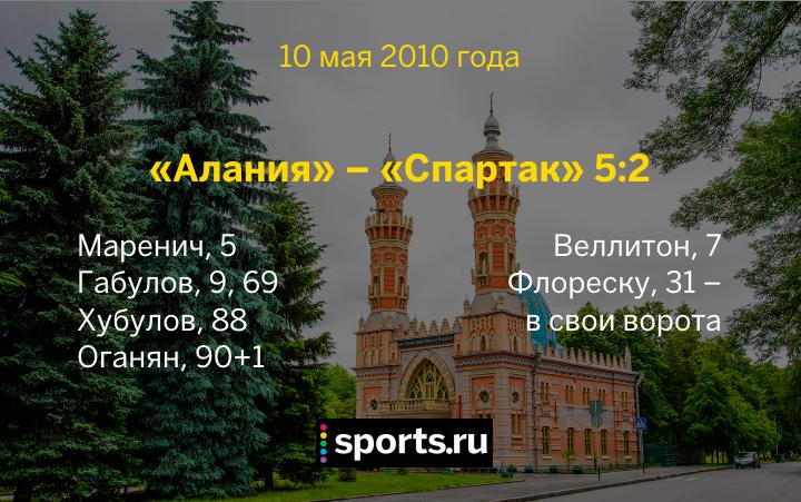 https://s5o.ru/storage/simple/ru/edt/ae/51/08/82/rued876c30567.png