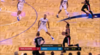 CJ McCollum, Nikola Vucevic Top Points from Orlando Magic vs. Portland Trail Blazers