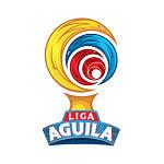 высшая лига Колумбия