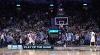 Top Play by Kawhi Leonard vs. the Grizzlies