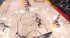 Donovan Mitchell, Jayson Tatum Highlights from Utah Jazz vs. Boston Celtics