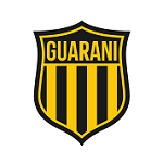 Guaraní - logo