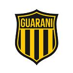 Гуарани - logo