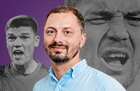 Игорь Денисов, Артем Дзюба, Михаил Прокопец, Янн Мвила, Подкасты