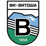 Витоша - logo