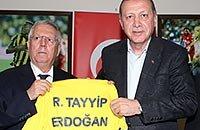 Истанбул, Хакан Шюкюр, политика, высшая лига Турция, Азиз Йылдырым, Фенербахче, Реджеп Тайип Эрдоган, болельщики