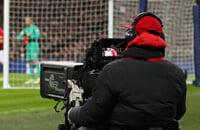 Ньюкасл, премьер-лига Англия, телевидение, Майк Эшли, деньги, Ливерпуль, Манчестер Юнайтед