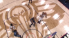 Anthony Davis, Mike Conley Highlights from New Orleans Pelicans vs. Memphis Grizzlies