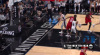 DeMar DeRozan, Kawhi Leonard Highlights from San Antonio Spurs vs. Toronto Raptors