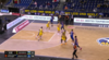 Vasilije Micic with 13 Assists vs. ALBA Berlin