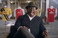 Разобрали ролики, которые «Арсенал» делает с adidas. Там куча отсылок для своих и сформулирована философия клуба