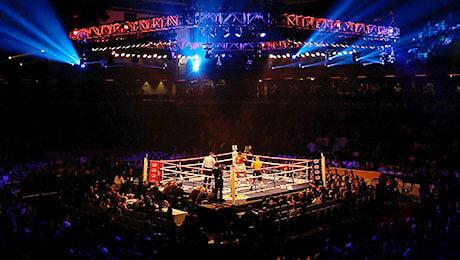 Бокс нуждается в реформировании