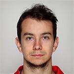 Виктор Шахворостов