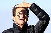 Пьер Филиппо Капелло, высшая лига Китай, Фабио Капелло, Цзянсу Сунин, сборная Италии по футболу, телевидение