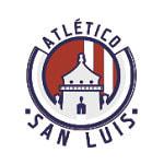 San Luis - logo