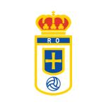 ريال أوفيدو - logo