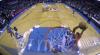 Paul George (35 points) Highlights vs. New York Knicks