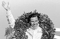 Джереми Кларксон, Индикар, происшествия, Джеки Стюарт, Top Gear, Гран-туризмо, Хуан-Мануэль Фанхио, Спа-Франкоршам, Хоккенхаймринг, техника, Формула-1, видео, Джим Кларк, Михаэль Шумахер, Брэндс-Хэтч, Сильверстоун, Колин Чепмен, Формула-2, Гран-при Германии, 500 миль Индианаполиса, Лотус, Айртон Сенна, Нюрбургринг