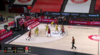 Kevin Xavier Punter with 20 Points vs. Fenerbahce Beko Istanbul