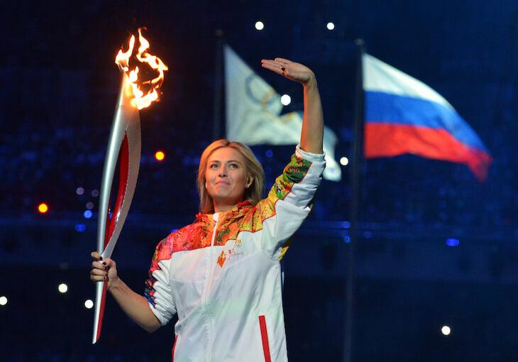 Легенды нашего тенниса описывают типичного русского: жесткий, бесстрашный, не ценит успех